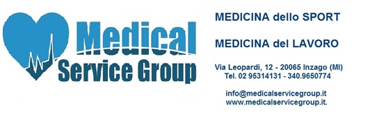 Medical Service Group