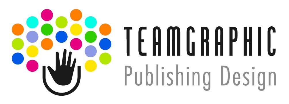 Team Graphics