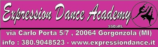 Expression DAnce Accademy
